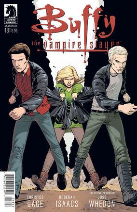 Buffys10n18-Variant