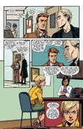 Buffys10n20p3