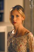 Help Buffy 04