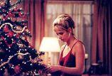 Amends Buffy 03