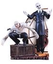 Gentlemen action figure 1