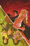 Buffy-12-04b