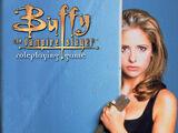 Director's Screen (Buffy)