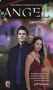 Sanctuary novel