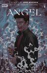 Angel-01-05a