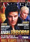 Angel Magazine 10B