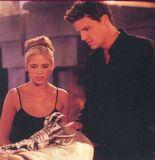 Revelations Angel Buffy 08
