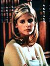 B3x04 Buffy 01