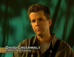 DavidGreenwalt