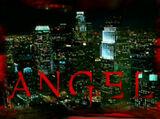 Angel (series)