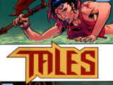 Tales (story)