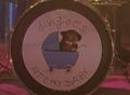 Dingoes Drum Kit.png