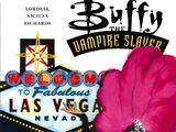 Viva Las Buffy!