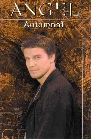 File:Angel - Autumnal.jpg