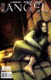 Drusilla 1 Cover