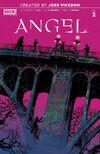 Angel-02-00a