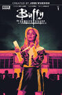 Buffy-01-00a