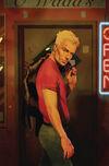 Buffy-10-01b