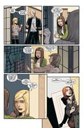 Buffys10n16p2