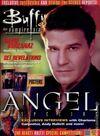 Magazine 06B