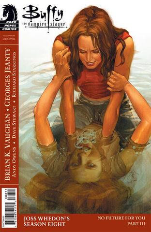 File:BuffyS8-08.jpg
