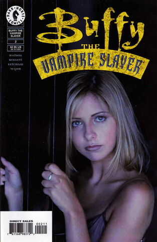 File:Halloween (comic) photo cover.jpg