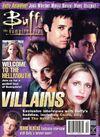 Magazine 18A