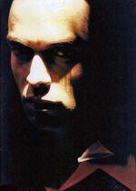 B5x01 Dracula