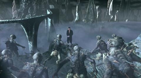 File:Jasmaniac demons.png