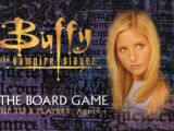 The Board Game (2000)