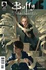Buffy4A