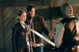 Spiral Buffy Xander Dante 02