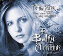 A Buffy Christmas