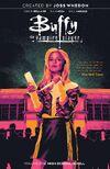 Buffy-v01