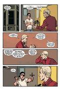 Buffys10n13p2