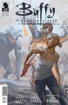 Buffys10n21-cover