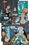 Buffys10n24p1