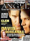 Angel Magazine 15A