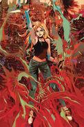 Buffy-10-02b
