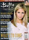Buffy Magazine 10B