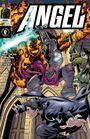 Angel Vol 2-2