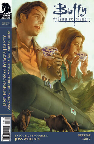 File:Buffy27a.jpg