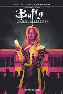Buffy-v01 FR