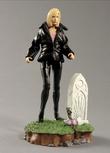 Buffy Ikon pink
