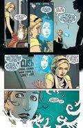 Buffys10n14p1