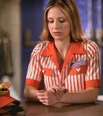 Dead Things Buffy 02