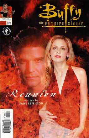 Reunion-variant-cover