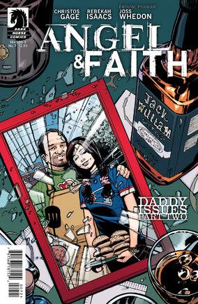 Angell&Faith7B