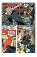 Buffys10n26p1