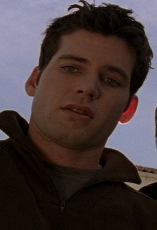 File:Kyle DuFours.png